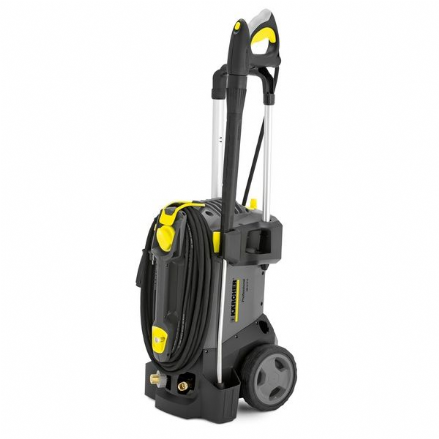 Karcher HD5/12c 240v Cold Pressure Washer